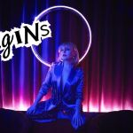 Little Boots Origins Jump EP Secret