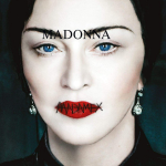 madame-x-album-artwork-stream-madonna