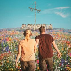 Midsommar Press Shot (A24)