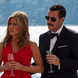 murder mystery netflix adam sandler jennifer aniston netflix movie