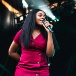 noname cancel tour dates summer health issues