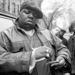 notorious big nyc brooklyn street renamed christopher wallace way bedstuy