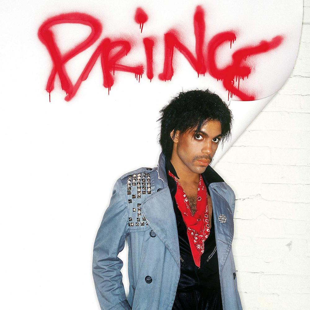 prince originals album new demos artwork cover Posthumous new Prince album Originals, featuring 15 unreleased demos, has arrived: Stream