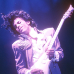 prince originals album new release demos posthumous music