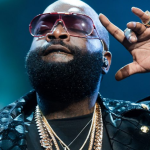 rick-ross-port-miami-2-stream-album-new-release