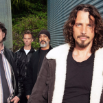 soundgarden live artists den imax screenings tickets