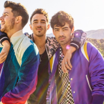 jonas brothers happiness begins album stream reunion release new pop music