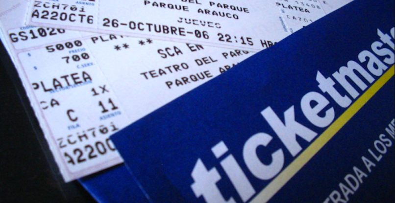 ticketmaster canada fined 4 million prices deceptive
