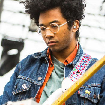 toro y moi 2019 tour dates tickets north america concert outerpeace