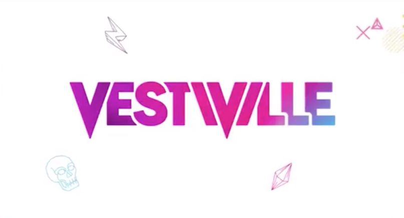VestiVille canceled over Fyre-esque reasons