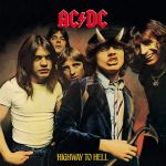 AC:DC - Highway to Hell