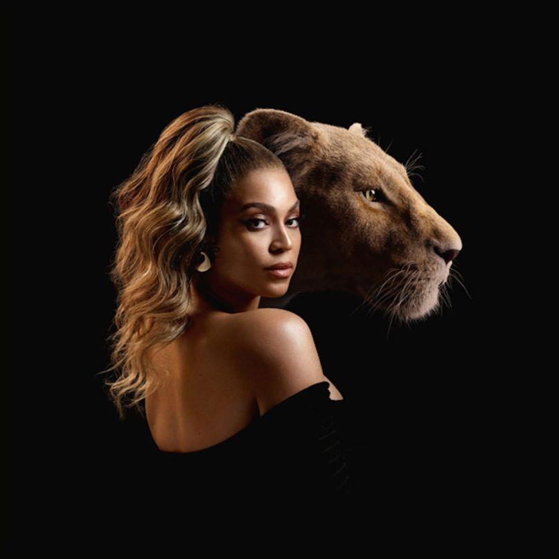 Beyonce-Lion-King-Nala