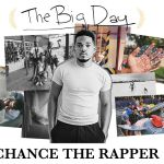 Chance the Rapper's The Big Day Tour