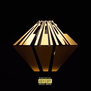 Dreamville and J Cole - Revenge of Dreamers III