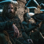 Game of Thrones fan petition rejected by HBO boss
