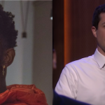 "Lil Nas X denies ""Old Town Road"" collaboration Mayor Pete Buttigieg on The Tonight Show Starring Jimmy Fallon"