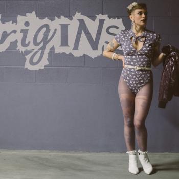 Lillie Mae Terlingua Girl Origins new song stream Misael Arriaga