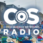 Newport Folk Festival Live Stream Consequence of Sound Radio