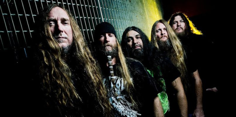 Obituary and Morbid Angel Jeopardy