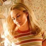 Roman Polanski contacted Quentin Tarantino