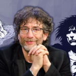 Sandman Netflix Neil Gaiman DC Entertainment TV Series Show