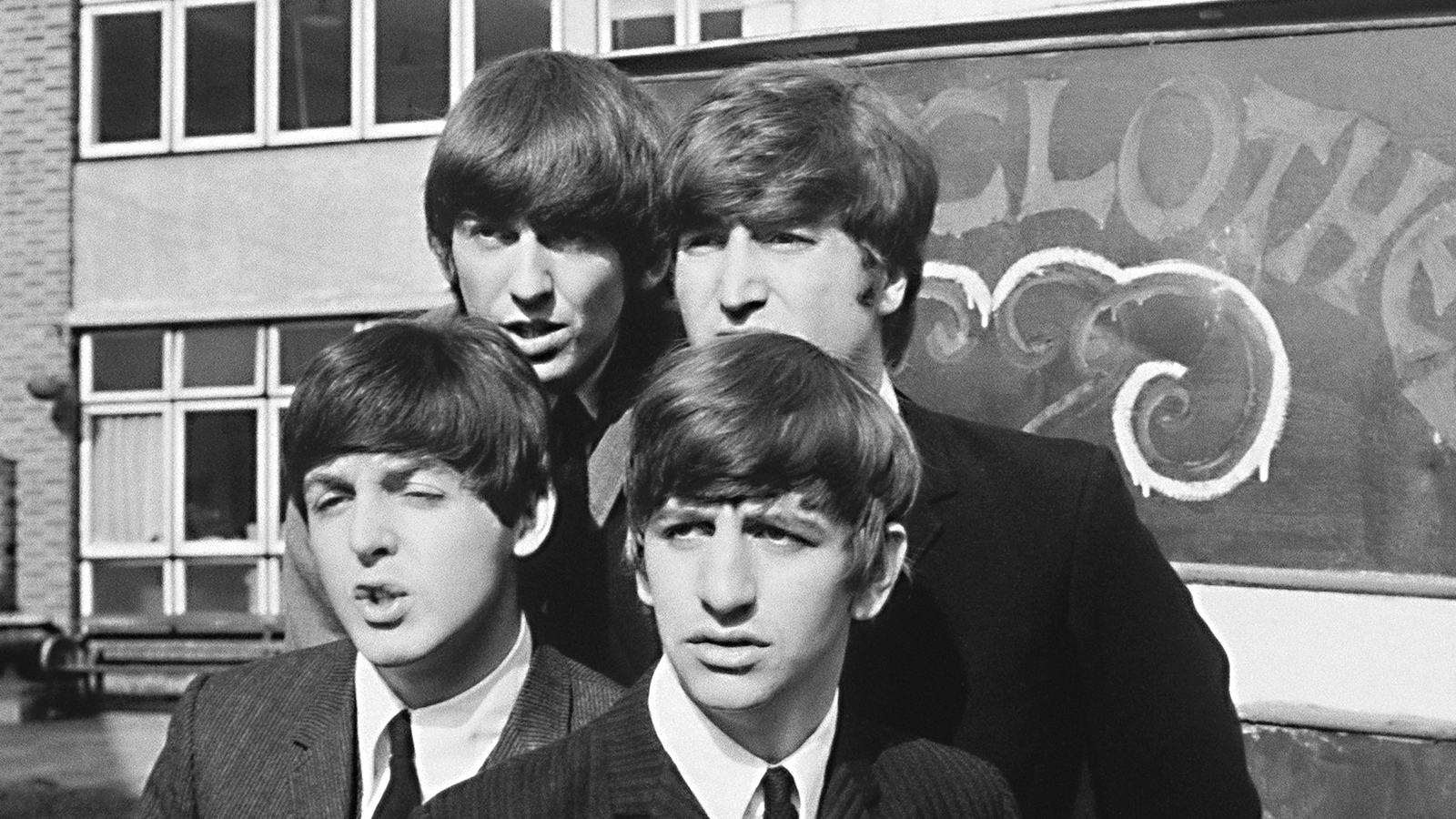 A Hard Day's Night: The Strangest Reported Reactions to Beatlemania