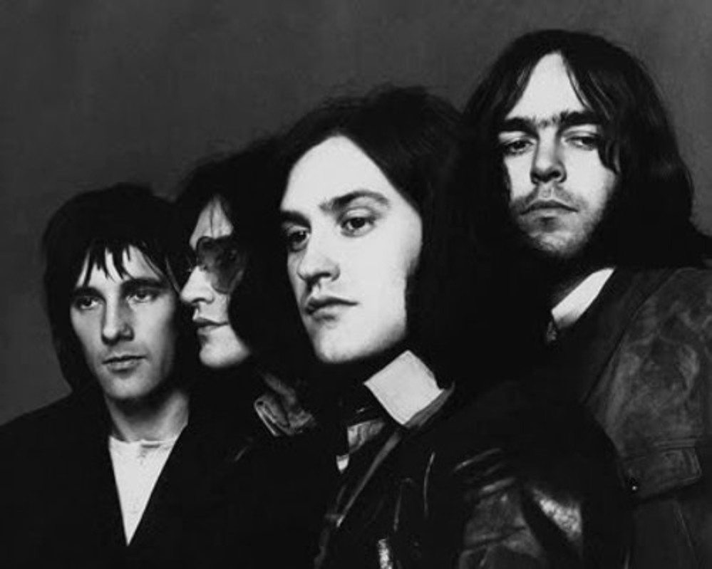 The Kinks announce 50th anniversary reissue of Arthur Or The Decline And Fall Of The British Empire