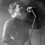 Third Eye Blind Screamer Alexi Krauss Sleigh Bells New Album Lead Single Stream new song Danny Nolan