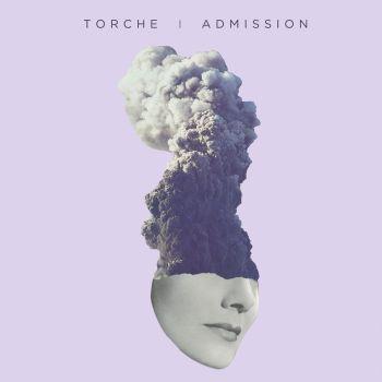 Torche - Admission