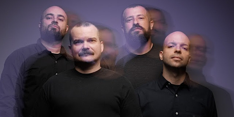 Torche 2019 tour dates