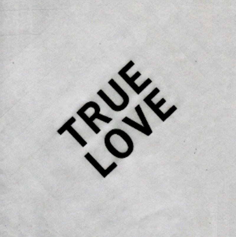 New Solo Album Majical Cloudz, True Love by Devon Welsh