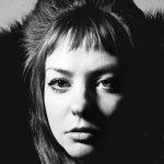 angel olsen all mirrors new album single stream