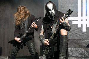behemoth 04 behemoth 04