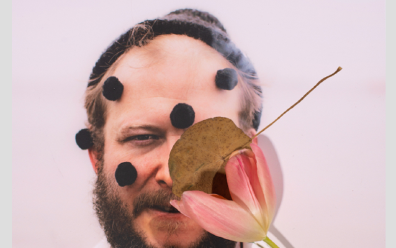 Bon Iver announces new album i, i