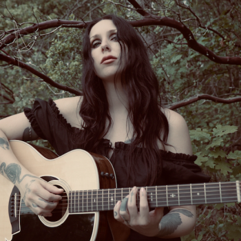 chelsea wolfe american darkness song video new stream