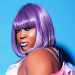 CupcakKe ayesha curry new song stream