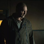 Dave Bautista Fast and Furious spin-off twitter shade