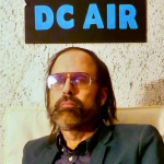 david berman purple mountains album stream new