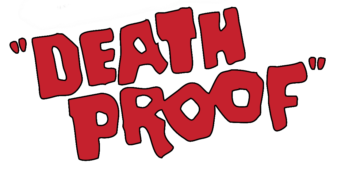 death proof Quentin Tarantinos 50 Greatest Quotes