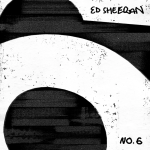 ed-sheeran-no6-collaborations-artwork