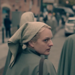 the handmaid's tale season 4 renewal