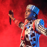 janelle monae trump impeachment racist in chief