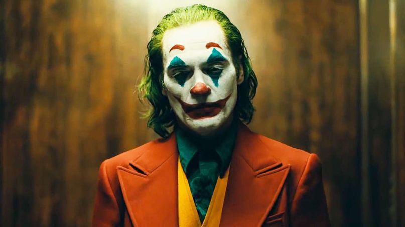 joker的圖片搜尋結果