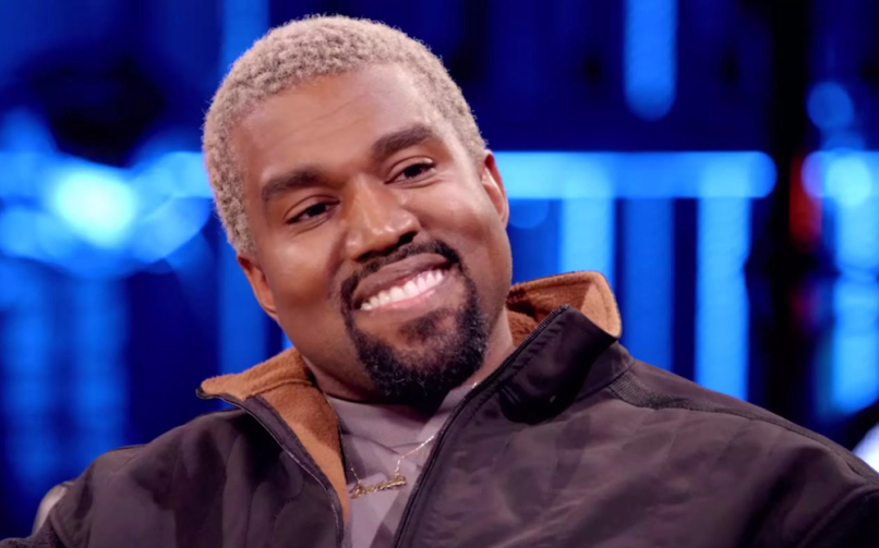 kanye west brothers full song charlie wilson stream