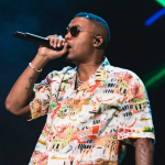 nas the lost tapes 2 release date tracklist