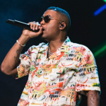 stream nas lost tapes 2 album new