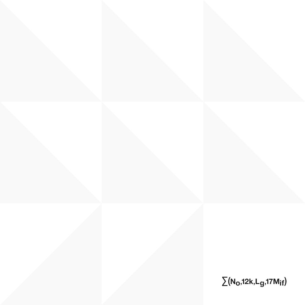 new-order-live-album-manchester-artwork