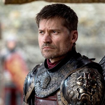 nikolaj coster-waldau game of thrones finale ending emmy nominations