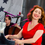 regina spektor youve got time new version chamber stream