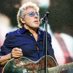 roger daltrey voice gone five years comments